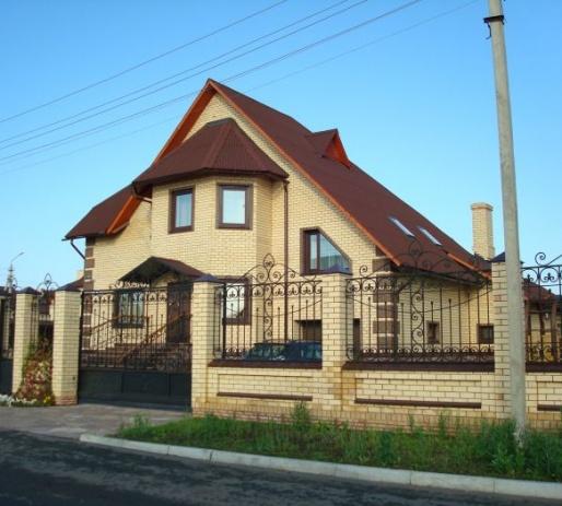 республике авито лысьва недвижимость продажа домов почве