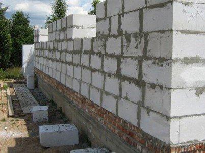 Керамзитобетон или сибит что лучше бетон диатомит